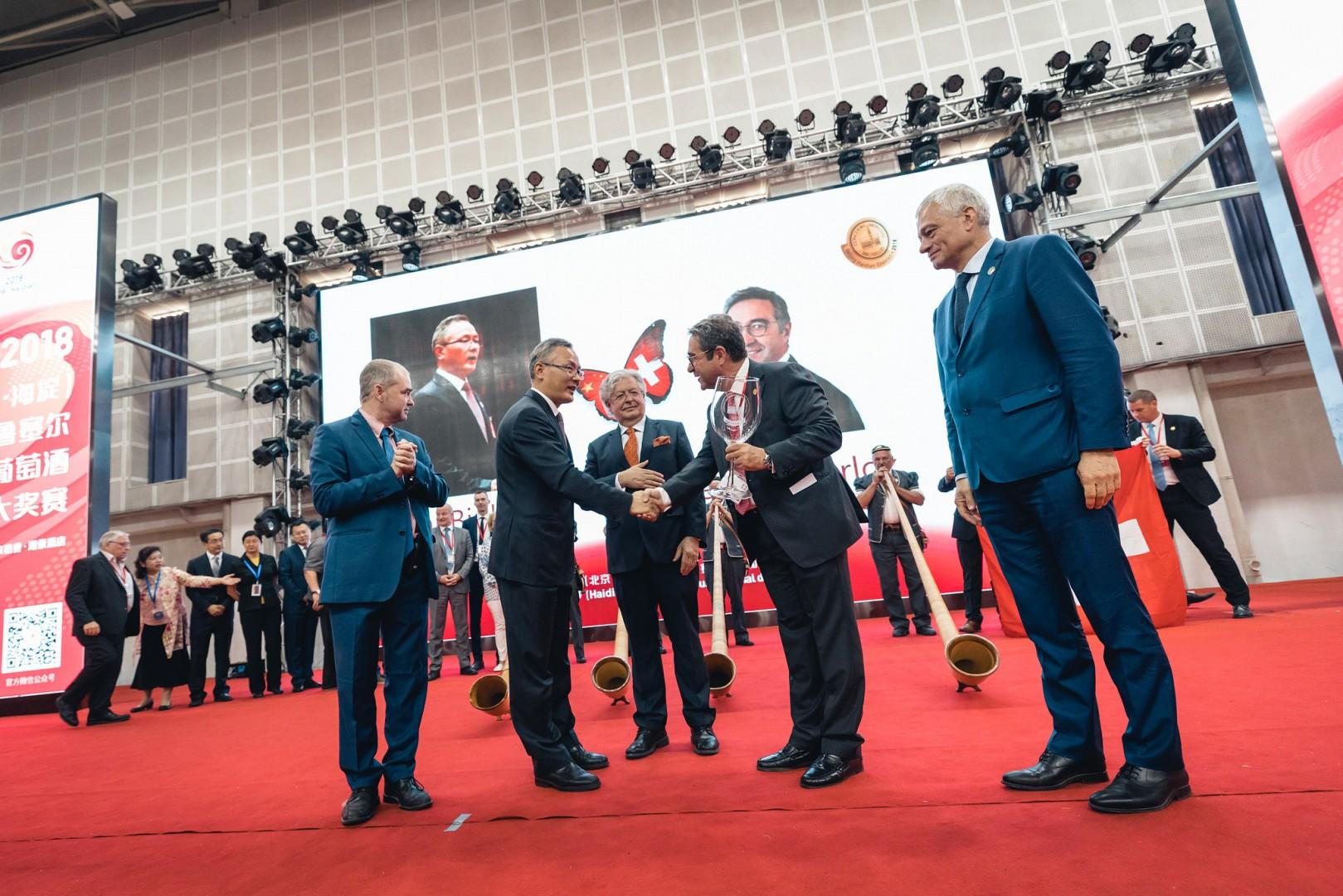 Mondial Bruxelles Concours De Mondial Bruxelles Bruxelles Mondial De Bruxelles Mondial Concours Concours De Concours De ATR7vq